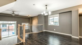 Photo 6: 322 STRATHCONA Circle: Strathmore Row/Townhouse for sale : MLS®# A1062411