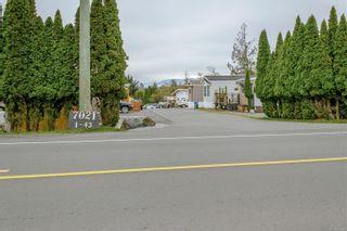 Photo 30: 8 7021 W Grant Rd in : Sk John Muir Manufactured Home for sale (Sooke)  : MLS®# 888253