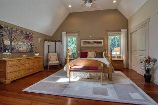 Photo 13: 6416 MARMOT Road in Sechelt: Sechelt District House for sale (Sunshine Coast)  : MLS®# R2479817