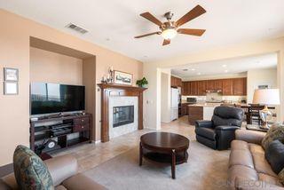 Photo 8: LA MESA House for sale : 5 bedrooms : 7770 EASTRIDGE DR