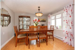 Photo 9: 724 Heaslip Pl in VICTORIA: Co Hatley Park House for sale (Colwood)  : MLS®# 794376