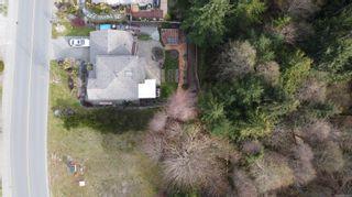 Photo 36: 2408 Sunriver Way in : Sk Sunriver House for sale (Sooke)  : MLS®# 871906