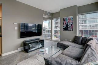 Photo 10: 406 215 13 Avenue SW in Calgary: Beltline Apartment for sale : MLS®# A1111690
