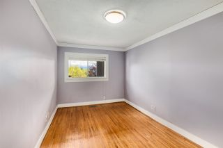 Photo 13: 444 E 38TH Avenue in Vancouver: Fraser VE House for sale (Vancouver East)  : MLS®# R2452399