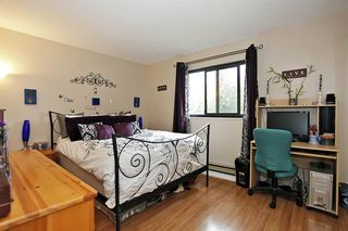 "Photo 12: 211 5191 203 Street in Langley: Langley City Condo for sale in ""LONGLEA ESTATE"" : MLS®# R2102105"