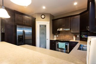 Photo 8: 497 Poets Trail Dr in Nanaimo: Na University District House for sale : MLS®# 883003