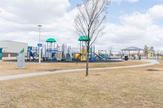 Photo 43: 7919 164 Avenue in Edmonton: Zone 28 House for sale : MLS®# E4239839