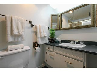 Photo 11: 211 3353 Heather Street in Vancouver: Cambie Condo  (Vancouver West)  : MLS®# V1101264