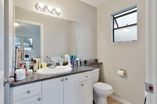 """Photo 14: 1271 NESTOR Street in Coquitlam: New Horizons House for sale in """"NEW HORIZONS"""" : MLS®# R2467213"""