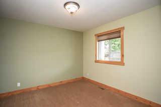 Photo 29: 16 Cutbank Close: Rural Red Deer County Detached for sale : MLS®# A1109639