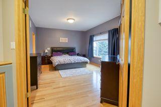 Photo 25: 43073 Rd 65 N in Portage la Prairie RM: House for sale : MLS®# 202120914