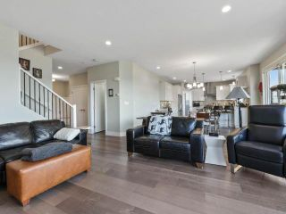 Photo 16: 22 460 AZURE PLACE in Kamloops: Sahali House for sale : MLS®# 164428