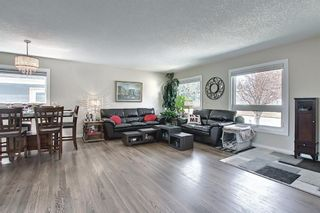 Photo 7: 11424 Wilkes Road SE in Calgary: Willow Park Detached for sale : MLS®# A1092798