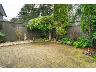 """Photo 31: 1224 OXBOW Way in Coquitlam: River Springs House for sale in """"RIVER SPRINGS"""" : MLS®# R2542240"""