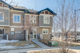 Photo 36: 69 PRESTWICK Villas SE in Calgary: McKenzie Towne Row/Townhouse for sale : MLS®# A1077678