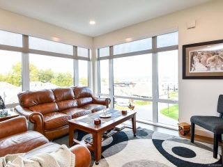 Photo 13: 301 2777 North Beach Dr in CAMPBELL RIVER: CR Campbell River North Condo for sale (Campbell River)  : MLS®# 800006