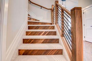 Photo 37: 1 SPARROW Close: Fort Saskatchewan House for sale : MLS®# E4246324