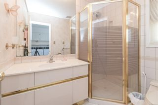 Photo 25: 1070 McTavish Rd in : NS Ardmore House for sale (North Saanich)  : MLS®# 879873
