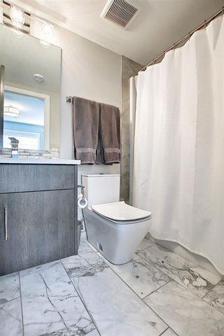Photo 36: 3611 33 Street SW in Calgary: Rutland Park Semi Detached for sale : MLS®# A1143342