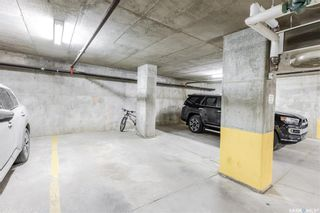 Photo 32: 1304 902 Spadina Crescent East in Saskatoon: Central Business District Residential for sale : MLS®# SK861309