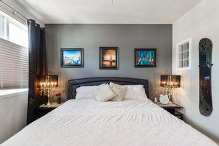 Photo 20: 115 10728 82 Avenue in Edmonton: Zone 15 Condo for sale : MLS®# E4251051