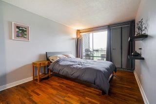 "Photo 8: 323 9300 GLENACRES Drive in Richmond: Saunders Condo for sale in ""Sharon Gardens"" : MLS®# R2536638"
