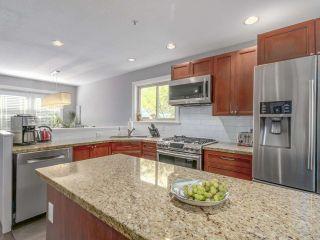 Photo 6: 3658 W 8TH Avenue in Vancouver: Kitsilano 1/2 Duplex for sale (Vancouver West)  : MLS®# R2106813