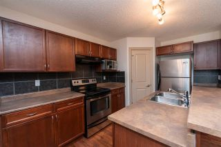 Photo 18: 9143 213 Street in Edmonton: Zone 58 House for sale : MLS®# E4239735