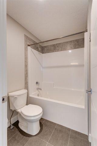 Photo 23: 9429B 79 Street in Edmonton: Zone 18 House for sale : MLS®# E4212426