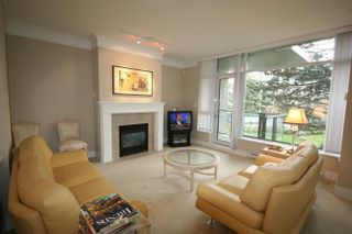 Photo 3: 205 4759 Valley Drive in Vancouver: Home for sale : MLS®# v641967