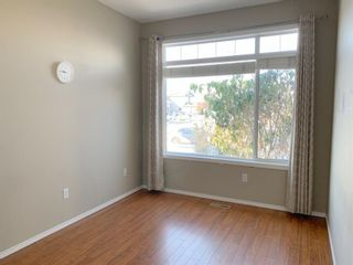 Photo 15: 26 Salish Place W in Lethbridge: Indian Battle Heights Residential for sale : MLS®# A1044481