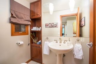 Photo 19: 1251 RIVERSIDE Drive in North Vancouver: Seymour NV House for sale : MLS®# R2621579