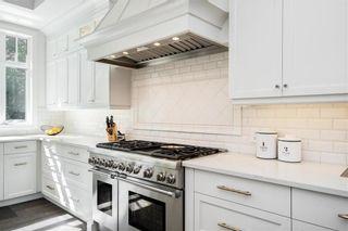 Photo 9: 263 Victoria Crescent in Winnipeg: St Vital Residential for sale (2C)  : MLS®# 202110444
