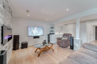 Photo 23: 534 CARACOLE WAY in Ottawa: House for sale : MLS®# 1243666