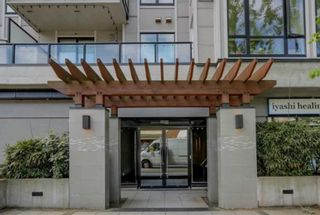Photo 11: 204 935 W 16TH STREET in North Vancouver: Hamilton Condo for sale : MLS®# R2085272