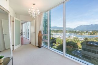 Photo 8: 1001 1227 MELVILLE Street in Vancouver: Coal Harbour Condo for sale (Vancouver West)