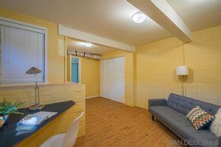 Photo 16: KENSINGTON House for sale : 2 bedrooms : 4563 Van Dyke Ave in San Diego