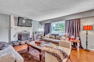 "Photo 4: 11770 MORRIS Street in Maple Ridge: West Central House for sale in ""WEST CENTRAL"" : MLS®# R2542072"