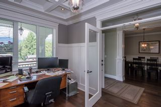 Photo 20: 2450 Northeast 21 Street in Salmon Arm: Pheasant Heights House for sale (NE Salmon Arm)  : MLS®# 10138602