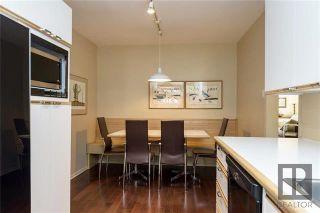 Photo 6: 53 Devonport Boulevard in Winnipeg: Tuxedo Residential for sale (1E)  : MLS®# 1827458