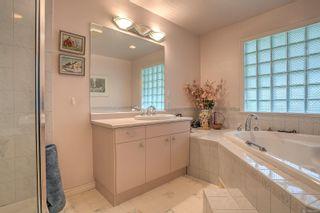 Photo 27: 9974 SWORDFERN Way in : Du Youbou House for sale (Duncan)  : MLS®# 865984