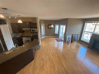 Photo 11: 1931 125 Street in Edmonton: Zone 55 House for sale : MLS®# E4241451