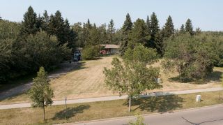 Photo 18: 40 BLACKBURN Drive W in Edmonton: Zone 55 House for sale : MLS®# E4266018