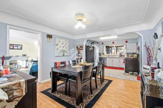 Photo 8: 9675 Eighth St in : Si Sidney South-East House for sale (Sidney)  : MLS®# 866674