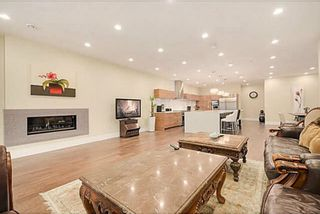 Photo 8: 780 EYREMOUNT Drive in West Vancouver: British Properties House for sale : MLS®# R2609727