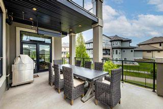 Photo 26: 3314 WATSON Bay in Edmonton: Zone 56 House for sale : MLS®# E4252004