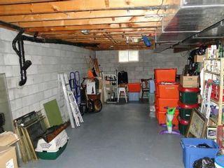 Photo 9: 1785 Kirkfield Road in Kawartha Lakes: Kirkfield House (Bungalow) for sale : MLS®# X2936961