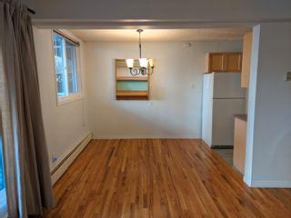 Photo 6: 101 11217 103 Avenue in Edmonton: Zone 12 Condo for sale : MLS®# E4264731