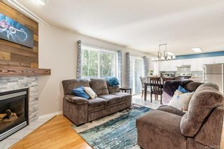 Photo 5: 69 RANCHVIEW Dr in : Na Chase River House for sale (Nanaimo)  : MLS®# 871816