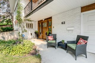Photo 2: 62 Massey Place SW in Calgary: Mayfair Detached for sale : MLS®# A1132733
